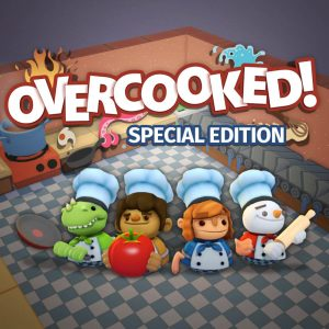 overcooked box art special edition