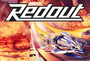 redout box image 2 cropped