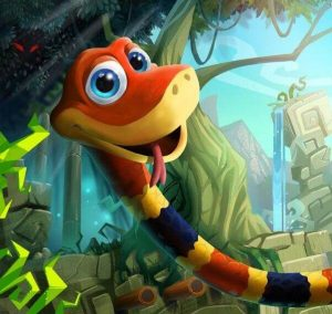 snakepass box image cropped