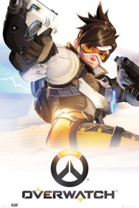 overwatch box art