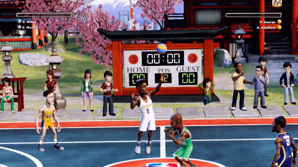 nba playgrounds (1)