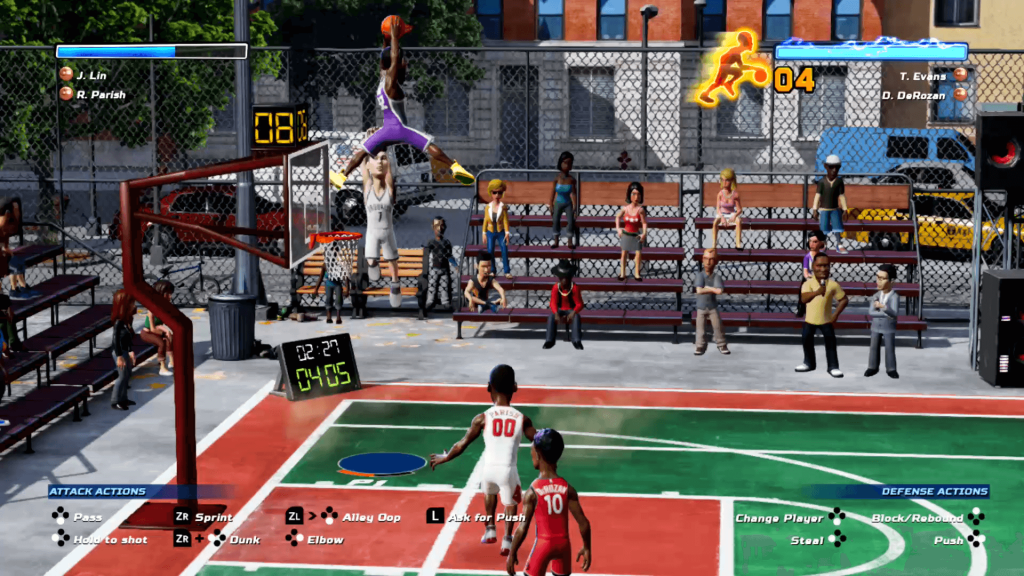 nba playgrounds (2)