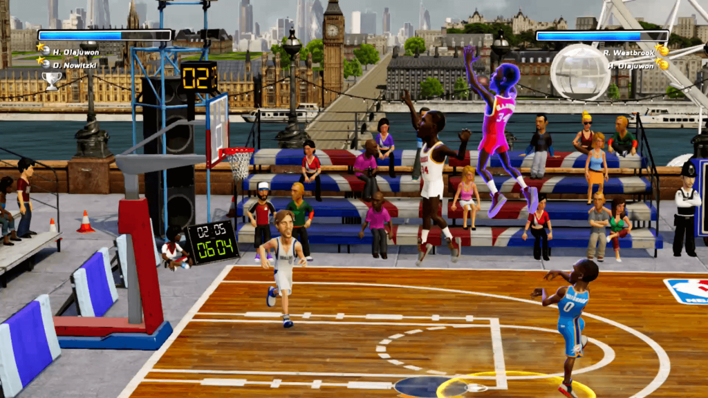 nba playgrounds (3)
