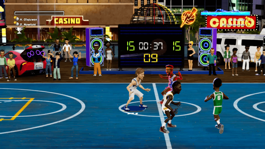 nba playgrounds (4)