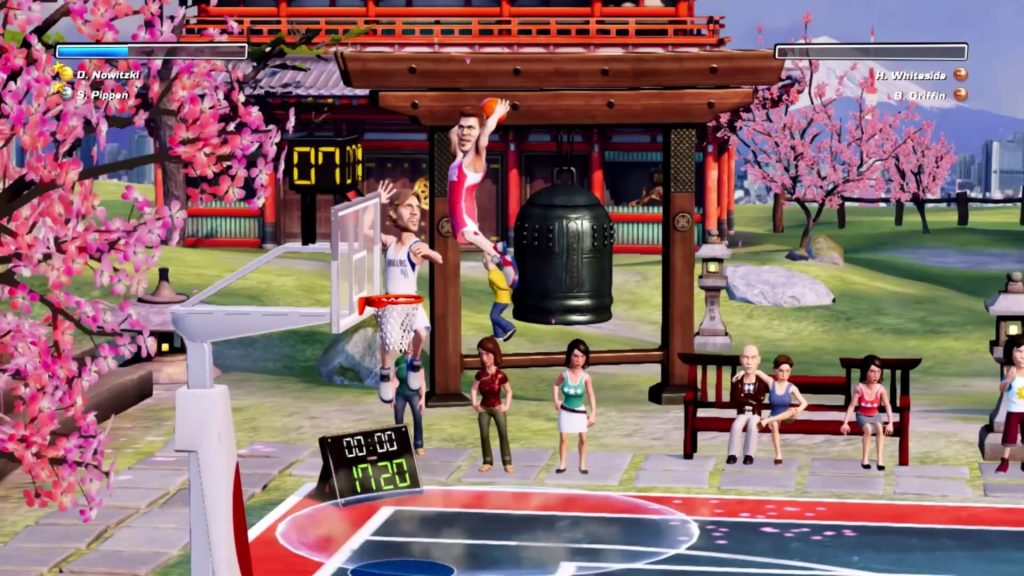 Nba Playgrounds Revalue (1)