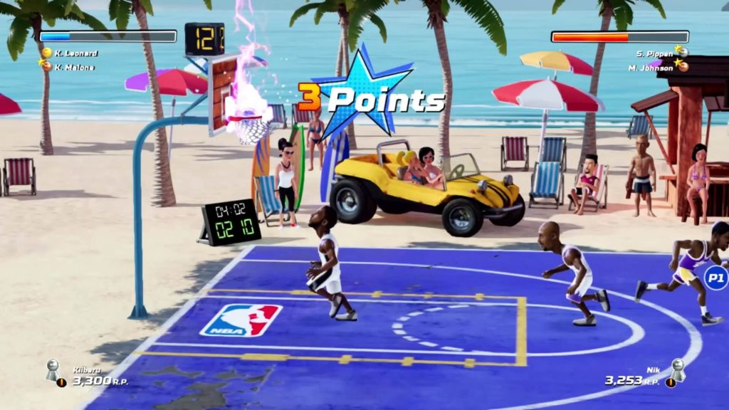 Nba Playgrounds Revalue (2)
