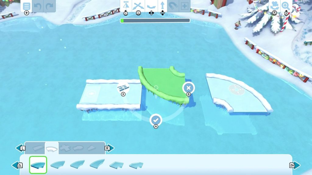 infinite minigolf screenshot (8)