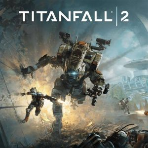 titanfall 2 box art square