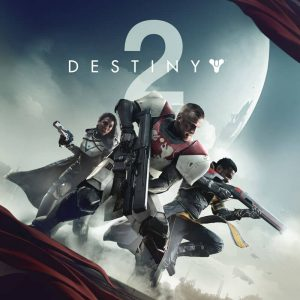 destiny 2 box art square