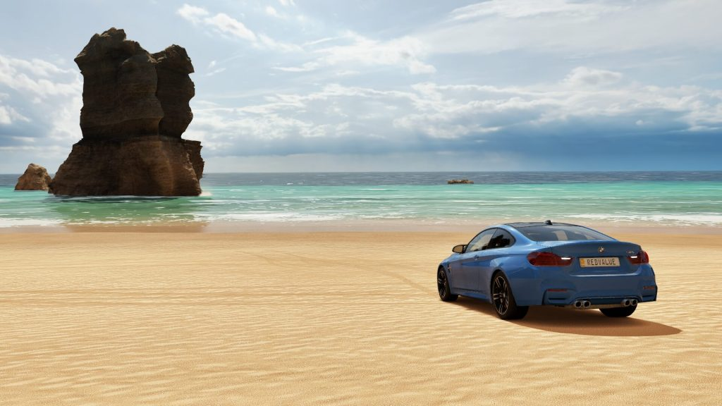 forza horizon 3 screenshot (1)