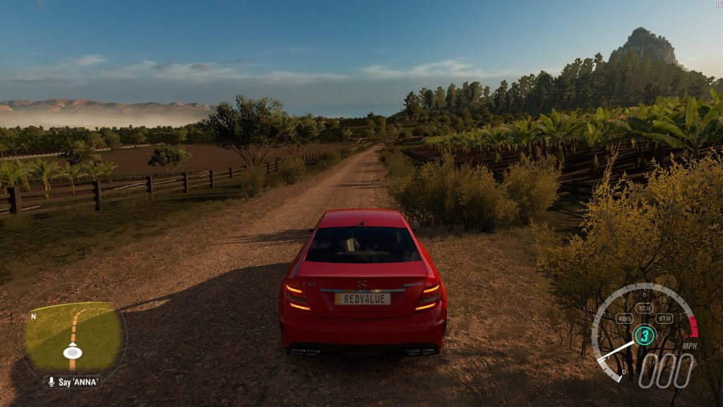 forza horizon 3 screenshot (7)