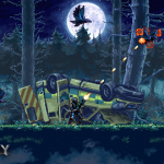 Mummy Demastered Press Screenshot (1)