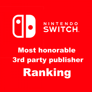 thumbnail for third party publisher ranking