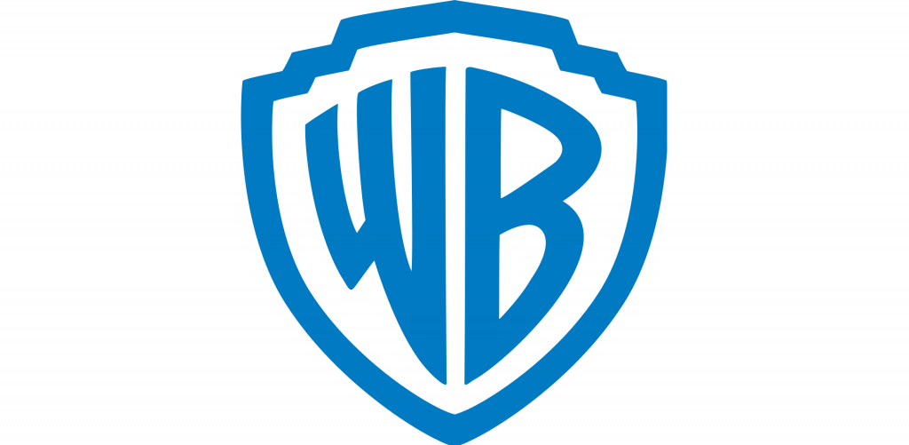 warner-bros-logo-blue