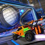 rocket league screenshot (8)