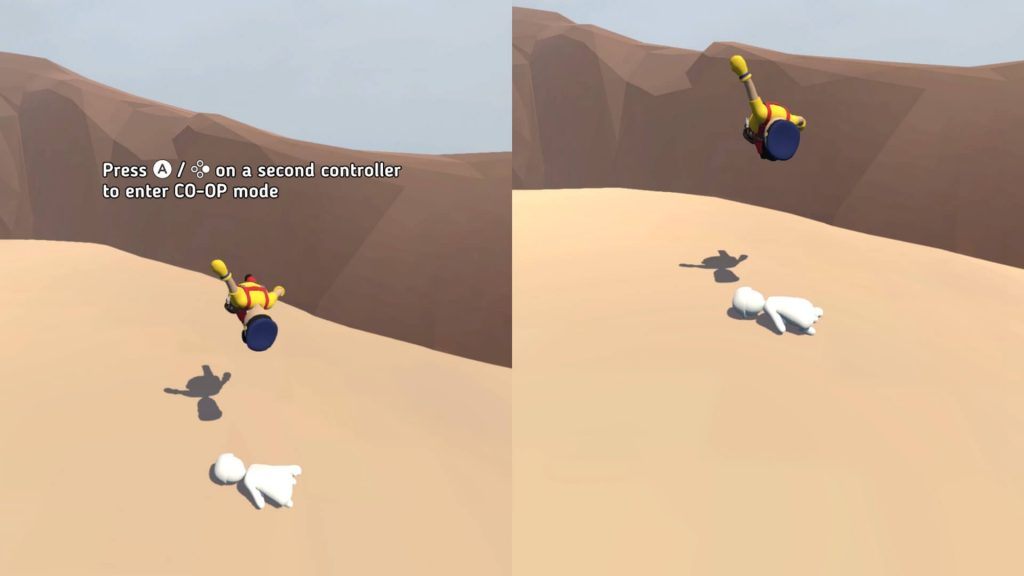 Human Fall Flat Screenshot (3)