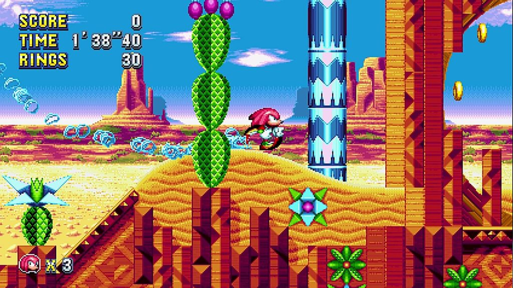 sonic mania screenshot (3)
