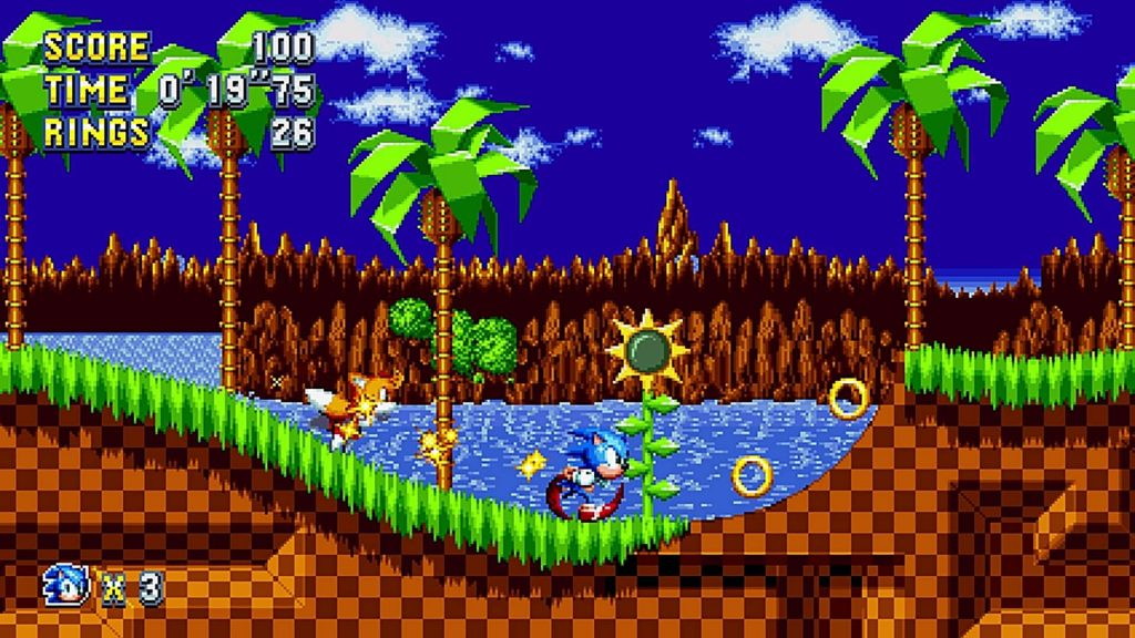 sonic mania screenshot (4)