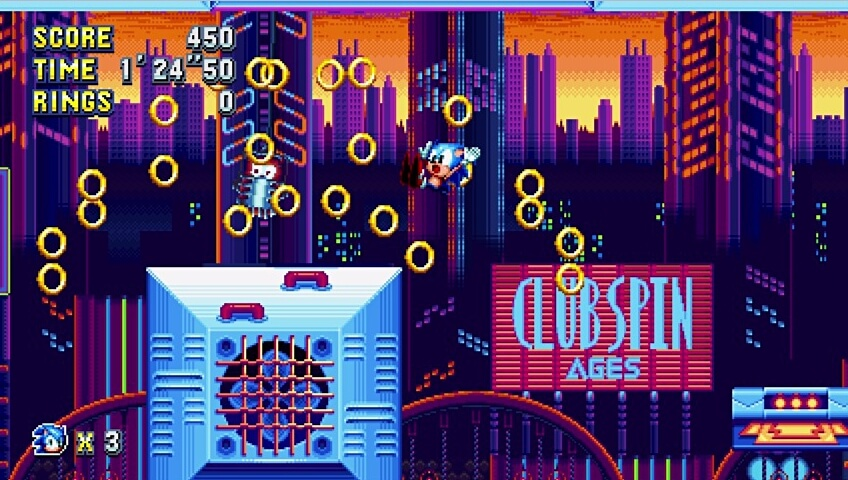 sonic mania screenshot (5)