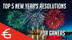 top 5 gaming new Years resolutions thumbnail ver3 compressed