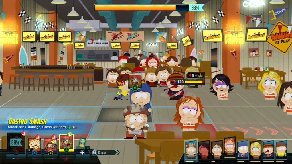 south park screen (1)